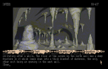 The Pawn Atari ST 27