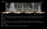 The Pawn Atari ST 28