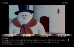 The Pawn Atari ST 30