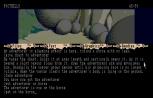 The Pawn Atari ST 35