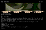 The Pawn Atari ST 36