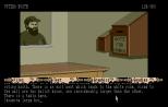 The Pawn Atari ST 38