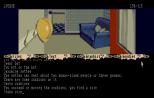 The Pawn Atari ST 39