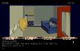 The Pawn Atari ST 41
