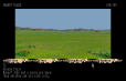 The Pawn Atari ST 43