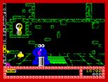 The Trap Door ZX Spectrum 05