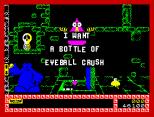 The Trap Door ZX Spectrum 26