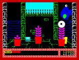The Trap Door ZX Spectrum 29
