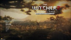 The Witcher 2 PC 01