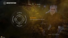 The Witcher 2 PC 05