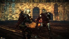 The Witcher 2 PC 08