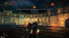 The Witcher 2 PC 11