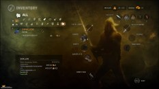 The Witcher 2 PC 12