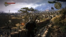 The Witcher 2 PC 20