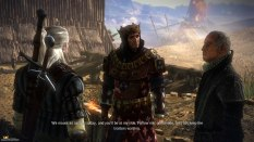 The Witcher 2 PC 21