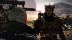 The Witcher 2 PC 22