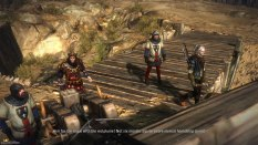 The Witcher 2 PC 23