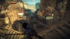 The Witcher 2 PC 33