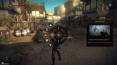The Witcher 2 PC 34