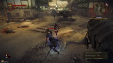 The Witcher 2 PC 35