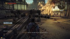 The Witcher 2 PC 39