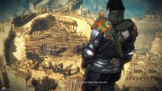 The Witcher 2 PC 44