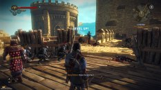 The Witcher 2 PC 46