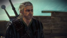 The Witcher 2 PC 48