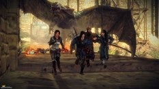 The Witcher 2 PC 54