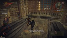 The Witcher 2 PC 55