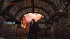 The Witcher 2 PC 62