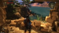 The Witcher 2 PC 70