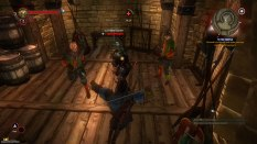 The Witcher 2 PC 71