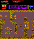 Tutankham Arcade 22