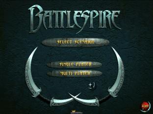 Battlespire PC 001
