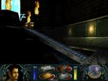 Battlespire PC 002