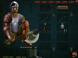 Battlespire PC 006