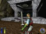 Battlespire PC 013