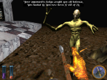 Battlespire PC 014