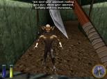 Battlespire PC 017