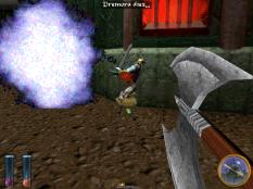 Battlespire PC 021
