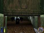 Battlespire PC 025