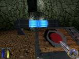 Battlespire PC 026