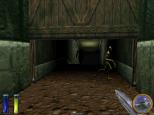 Battlespire PC 028