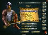 Battlespire PC 030