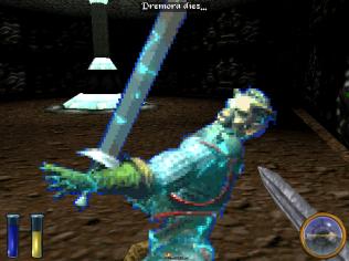 Battlespire PC 032