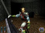 Battlespire PC 036