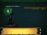 Battlespire PC 038