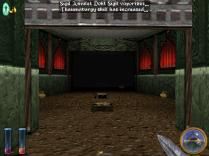 Battlespire PC 039