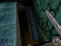 Battlespire PC 043